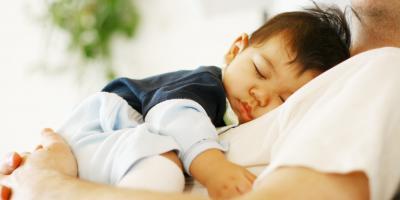 5 Tips to Soothe a Teething Baby , Ewa, Hawaii