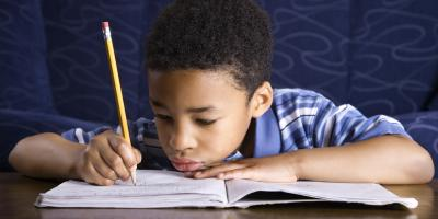 How to Get Your Child Interested in Homework, Queens, New York
