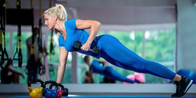 Top 3 Exercises to Reduce Back Pain, Gig Harbor Peninsula, Washington