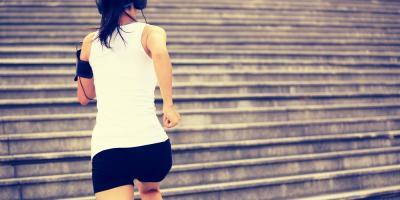 3 Simple Ways to Prevent Back Pain, Fairfield, Ohio