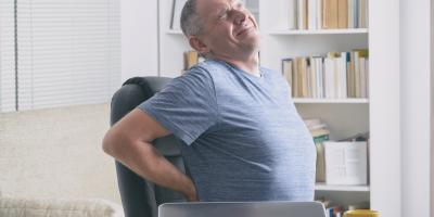 What You Need to Know About Sciatica, St. Peters, Missouri