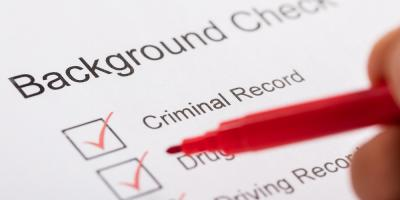 Discover the Difference Between a Background Check & a Background Investigation, Honolulu, Hawaii