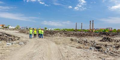 Why Is a Site Evaluation Needed Before a Septic Project?, Powers, Minnesota