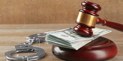 Bail Bonds: 3 Common Types of Bail, Lorain, Ohio