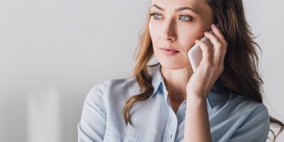 What to Know Before Calling a Bail Bondsman, 5, Tennessee