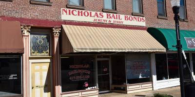 FAQ About Bail Bonds, West Plains, Missouri