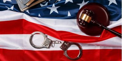 3 Ways to Tell if a Bail Bondsman Is Legitimate, Texarkana, Texas