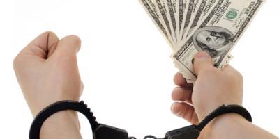 Bail Bonds FAQs from Texas' Top Bondsman, Anahuac, Texas