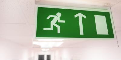 3 Reasons for Office Emergency Evacuation Plans, Bangor, Wisconsin