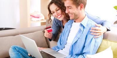 5 Steps to Repair Credit After Bankruptcy, Honolulu, Hawaii