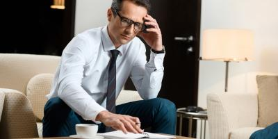 What You Need to Know About Chapter 12 Bankruptcy, Gahanna, Ohio