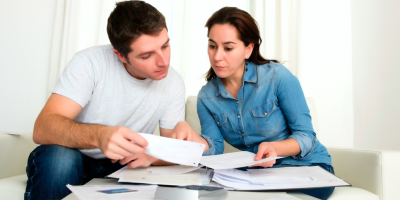 Debt Settlement vs. Bankruptcy: Which One Should You Choose?, Dothan, Alabama