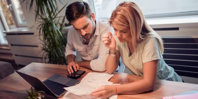 What You Should Know About the Bankruptcy Means Test, Hamilton, Ohio