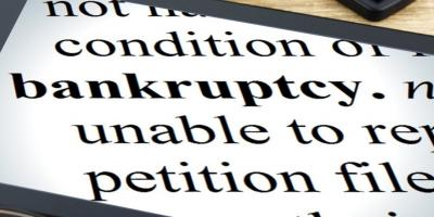 What Is Important to Know While Considering a Chapter 7 Bankruptcy?, Reedsburg, Wisconsin