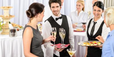 Essential Do's & Don'ts for Planning a Fantastic Fundraiser, Lake St. Louis, Missouri