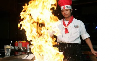 3 Reasons Why Miyako Sushi & Steakhouse is The Go-To Spot For Japanese Cuisine in Kentucky, Lexington-Fayette, Kentucky