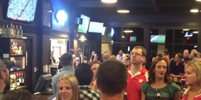 3 Reasons to Watch Basketball at Coulee Sports Bar and Grill, Onalaska, Wisconsin