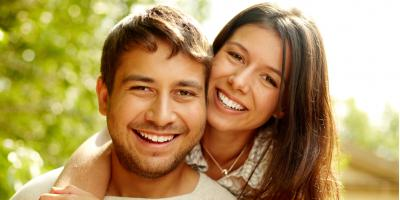 How a Confident Smile Impacts Your Life, Baraboo, Wisconsin