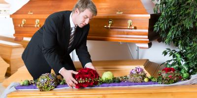 5 Ideas to Incorporate into a Memorial Service to Honor a Loved One, Baraboo, Wisconsin