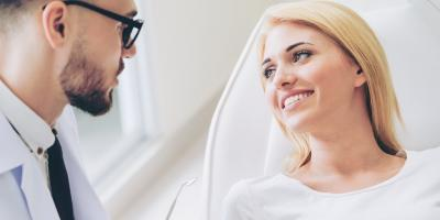 How Does Teeth Whitening Work?, Baraboo, Wisconsin