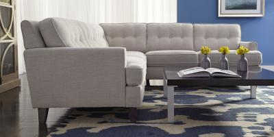 3 Tips for Arranging Your Furniture , Victor, New York