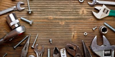 3 Versatile Home Improvement Tools Everyone Needs , North Tonawanda, New York