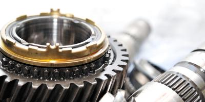 3 Benefits of Purchasing Used Auto Parts From a Salvage Yard, Barkhamsted, Connecticut