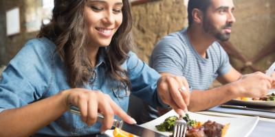 5 Amazing Brunch Options to Try at Barlovento, Manhattan, New York