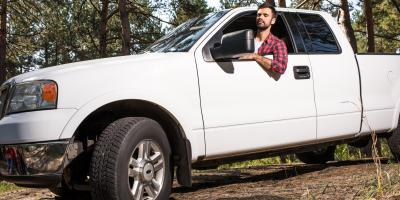4 Factors to Help Determine If You Need a New Truck or Car, Barron, Wisconsin