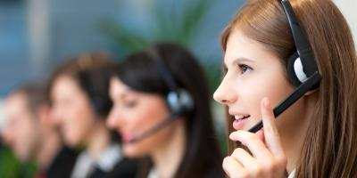 5 Benefits VoIP Phone Systems Offer Businesses, Washington, Pennsylvania