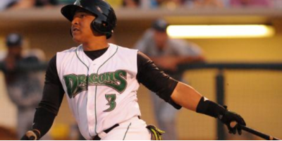 4 Great Ways Your Business Can Use Baseball Season Tickets to the Dayton Dragons, Dayton, Ohio