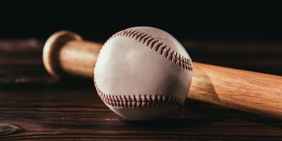 5 of the Most Valuable Baseball Cards, Streetsboro, Ohio