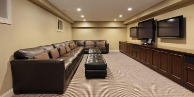 Basement Remodeling Rochester Ny basement contractors rochester ny - home desain 2018