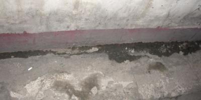 3 Signs That You Need Basement Leak Repair From Sohan U0026 Sonu0027s Waterproofing  Co.