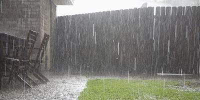 How to Avoid Flooding This Spring With Basement Waterproofing, Westfield, Indiana