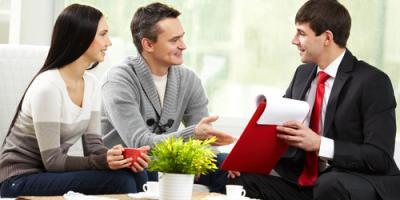 4 Key Partners of Kramer-Myers & Werring-Dickerson Insurance, Batavia, Ohio