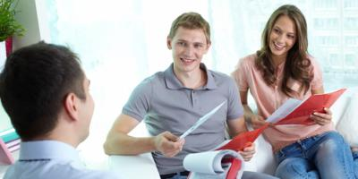3 Essential Qualities to Look for in a Family Lawyer, Batavia, Ohio