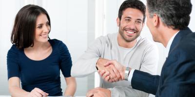 The Top 3 Benefits of Buying Umbrella Insurance, Batavia, Ohio