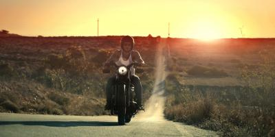 FAQs About Motorcycle Insurance, Batavia, Ohio