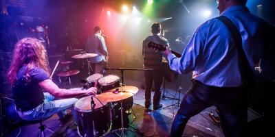 3 Tips for Choosing Concert Lighting, Batavia, New York