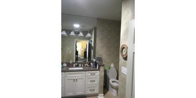 Bring Daylight Inside with a Solatube® Light, Crestwood, Kentucky