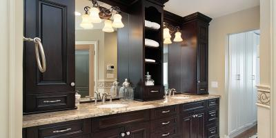 4 Luxurious Features to Include in Your Bathroom, Independence, Ohio