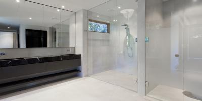 5 Design Tips for Accessible Bathrooms, New Haven, Missouri