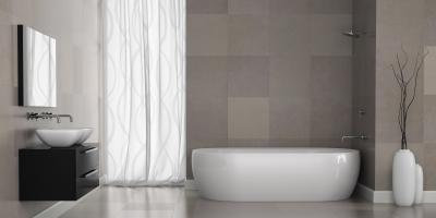 3 Bathroom Remodeling Trends That Will Transform Your Space, 9, Illinois