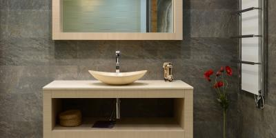 Questions to Ask Your Bathroom Remodeling Contractor Before & After Hiring Them, Lincoln, Nebraska