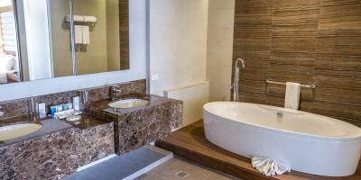 3 Ways to Prepare for Bathroom Remodeling, Seattle, Washington