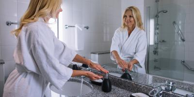 4 Factors to Consider When Choosing a Bathroom Vanity, Rochester, New York