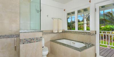 Kauai General Contractor Shares 3 Remodeling Trends for 2018, Lihue, Hawaii