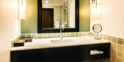 3 Tips for Choosing the Right Bathroom Countertop, Bloomington, Minnesota