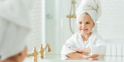 3 Ideas for a Kid-Friendly Bathroom Remodel, Hamilton, Wisconsin